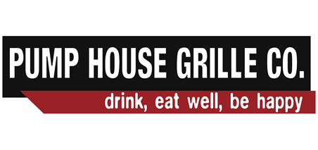 Pump House Grille